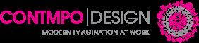 Contmpo Design